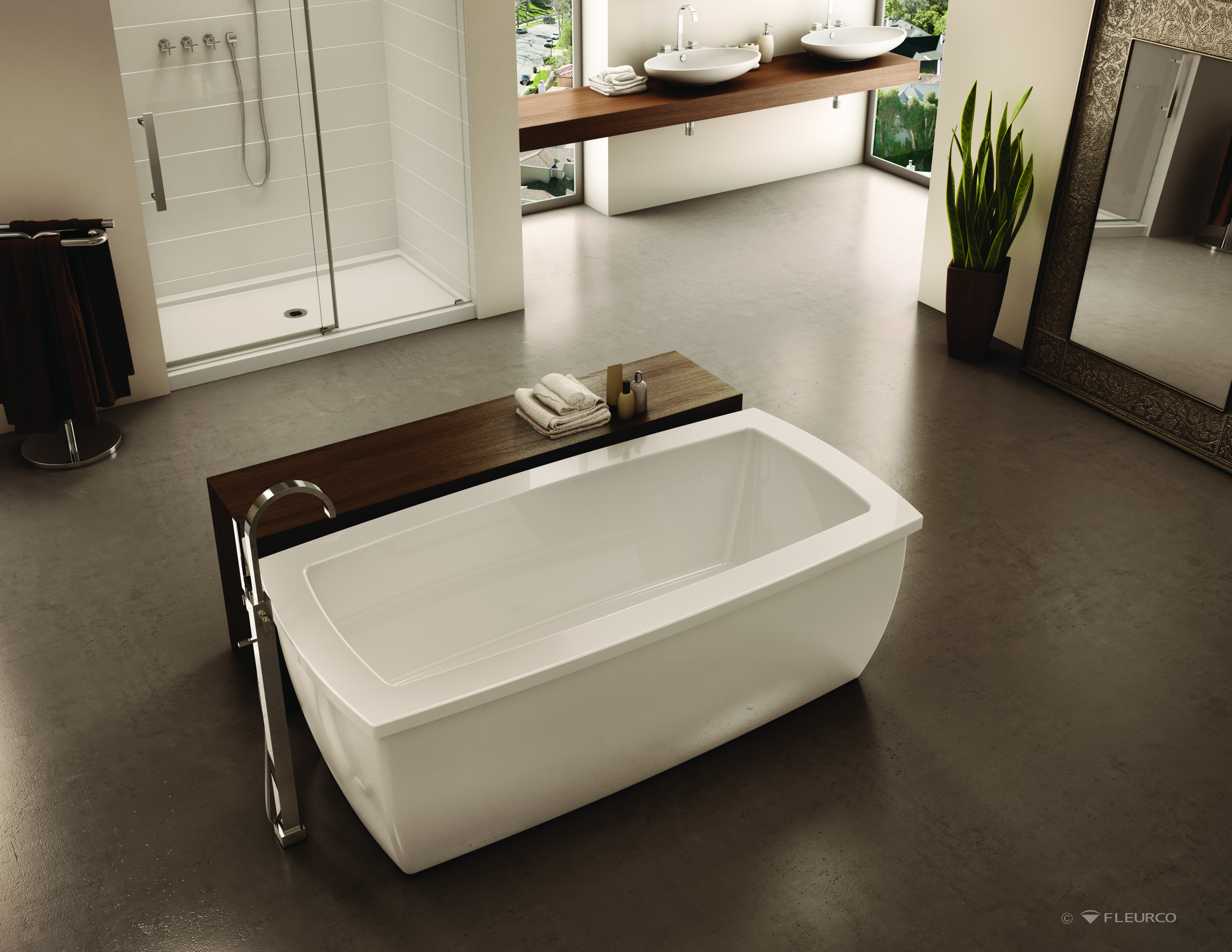 feet and htm showroom set sq touch simulate serve to displays product as home space prelude inspiration over bathtub of experience many numerous design see