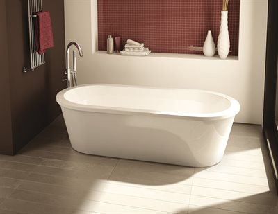 fleurco | bathtubs