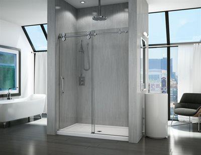 Fleurco Shower Doors