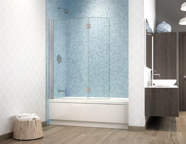 Siena Duo tub BN