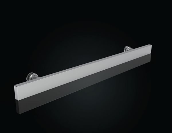 Sorrento towel bar